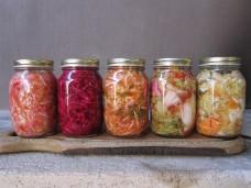 fermented-food